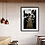 Thumbnail: Totem | Luca Cortese