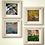 Thumbnail: Paesaggi minimi: 1, 4, 6, 8 | Gianni Maffi