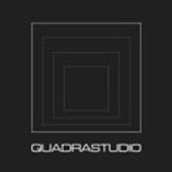 Galvani Lorenzo_Quadrastudio_Logo