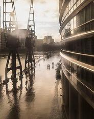 IB_GT_ISA_London_DSCF0246.jpg