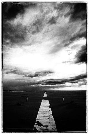 Sergio Catitti + 1.jpg
