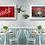 Thumbnail: Coca Cola 1 | Isabella Balena