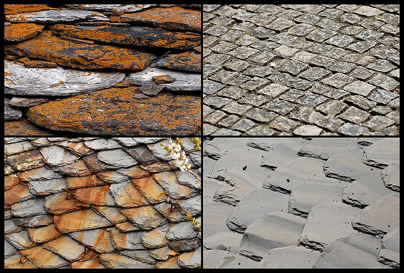 Utili pietre | Luca Cortese