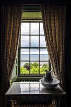 10_IB_IB 13 - Scozia, Castello di Balmoral
