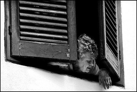 Vito RIggi + 1.jpg