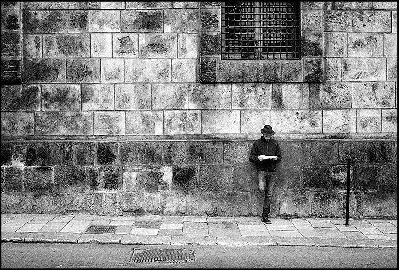 Aspettando Godot | Carlo Riggi
