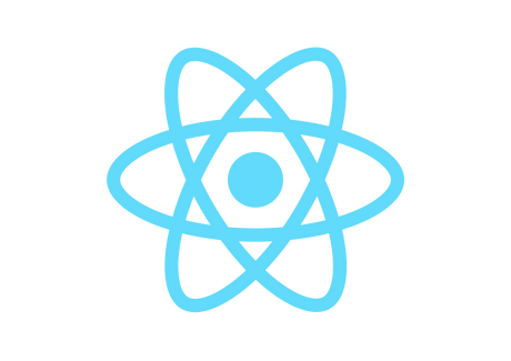 1200px-React-icon.svg (2).png