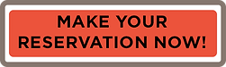 Valentines Reservation Button.png