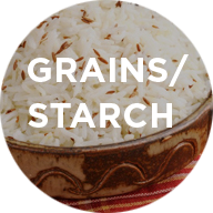 GRAINS_ STARCH.png