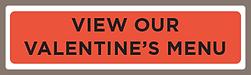 Valentines Menu.png