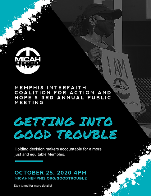Public Meeting Flyer (2).png