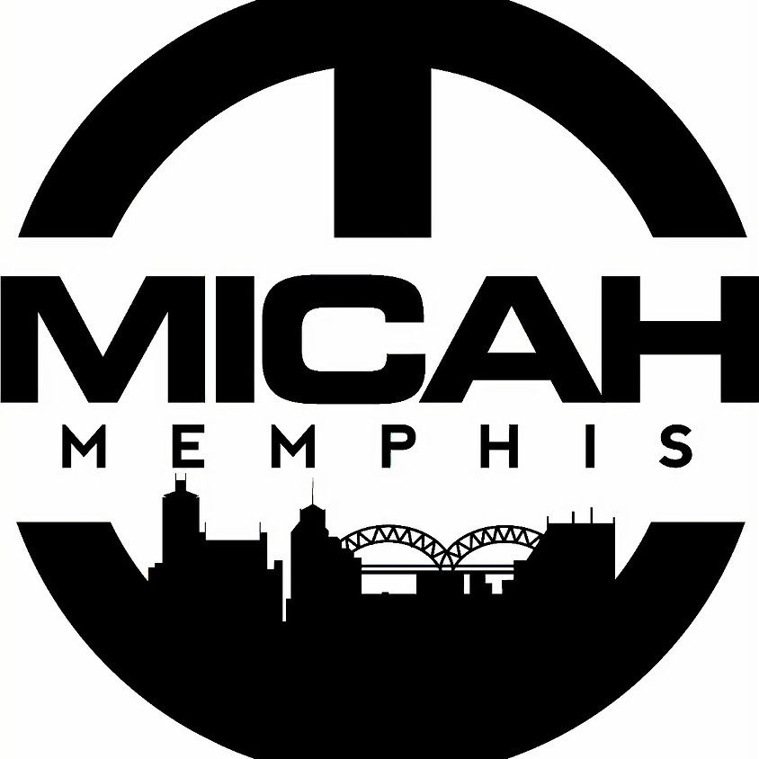 The CBU Vanderhaar Virtual Symposium: The Path to a Just Memphis