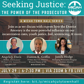 seekingjustice.png