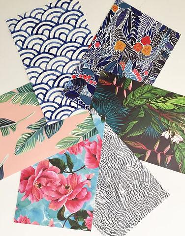 wallpaper-samples-e1498512903746.jpg