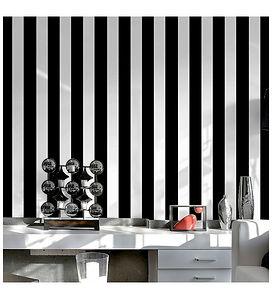 papel-pintado-rayas-negras-y-blancas-238