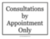 Appointment_Only_Sign.png