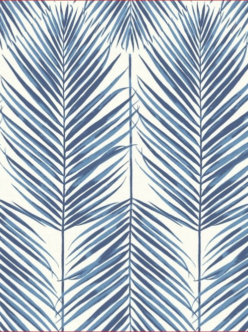 Palm Leaves (MB30004) Priced by single roll