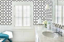 modern-bathroom-wallpaper-view-product-m