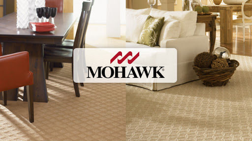 Commercial and Residential Carpet MOHAK