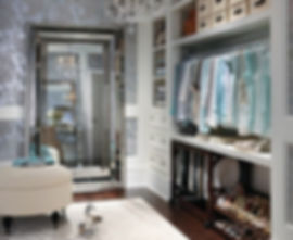 walk-closet-ideas-dressing-room-free-des