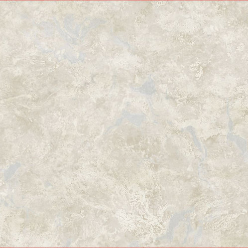 Large Marble OT72300  Priced by single roll