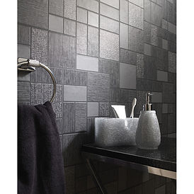 bathroom-tile-wallpaper-stylish-holden-d