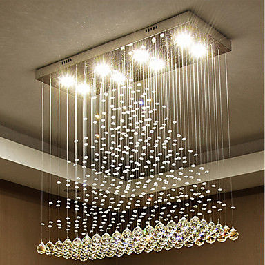 Lighting Products and Installation