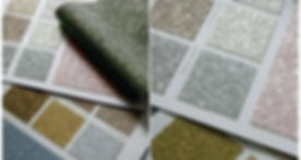 wallpaper-glitter.jpg