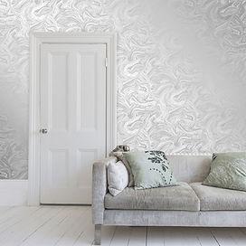 metallic-marble-wallpaper.jpg