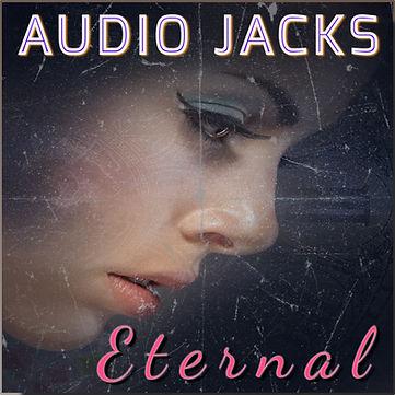 Eternal Cover Art.jpg