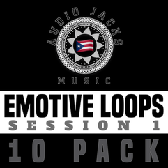 Emotive Loops Session 1.png