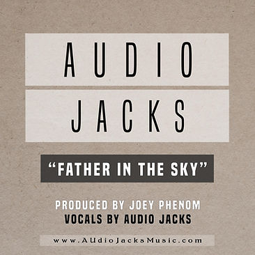 Father In The Sky Cover Art.jpg