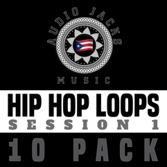Loop Pack Session 1.png