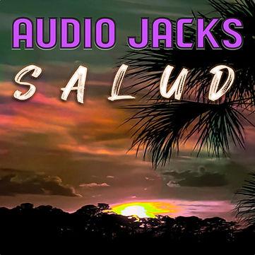 Salud Cover Art.jpg