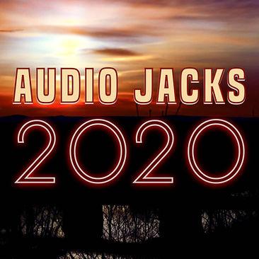 Audio Jacks 2020.jpg