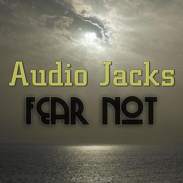 Fear Not Cover Art.jpg