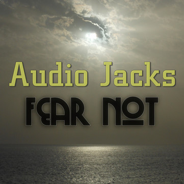 Fear Not Cover Art.jpg