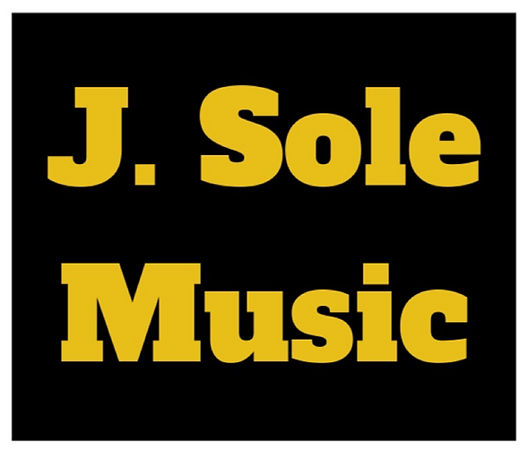 J%20Sole%20Music%20Square_edited.png