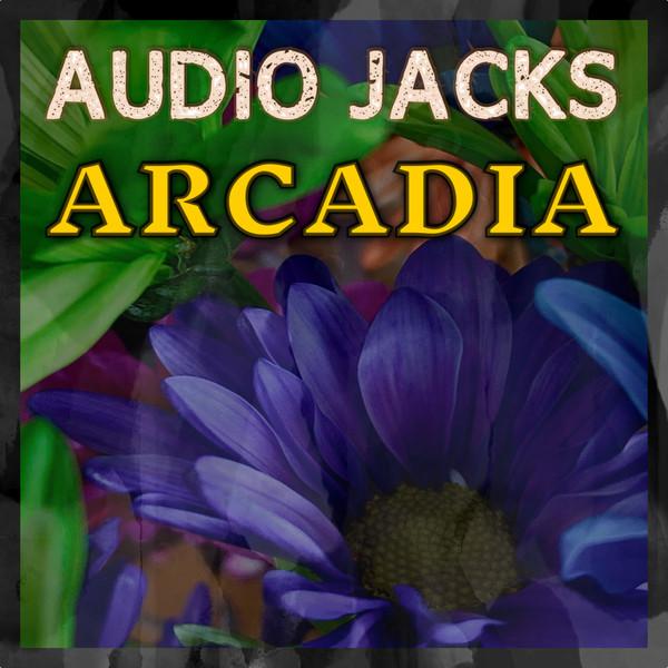 Arcadia Cover Art.jpg