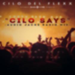 Cilo-Says.jpg