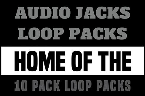 Loop Pack Cover Art Logo.png