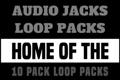 Loop Pack Cover Art Logo.png