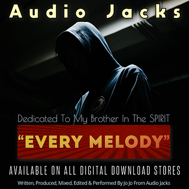 Every Melody Now Available Art.png