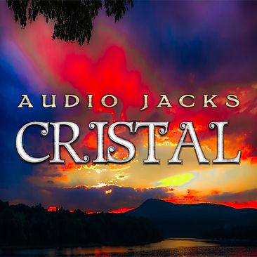Audio Jacks - Cristal.jpg