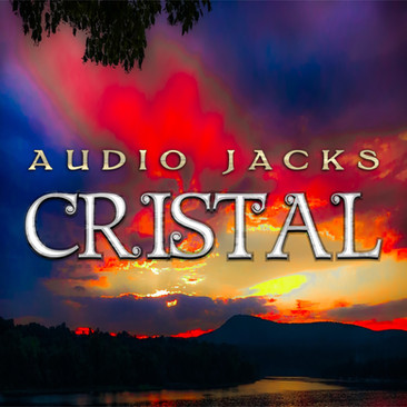 Audio Jacks - Cristal.jpg