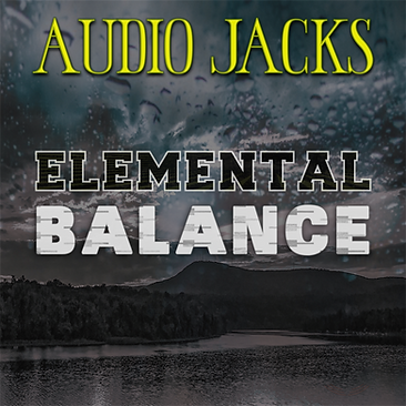 Elemental Balance.png