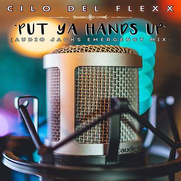 Put-Ya-Hands-Up.jpg