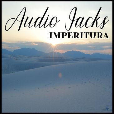 Imperitura Cover Art.jpg