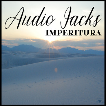 Imperitura Cover Art.jpg