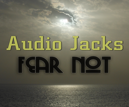 Fear Not.png